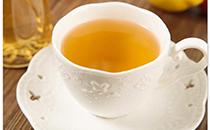 统一植觉蜂蜜菊花茶价格