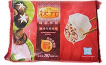 知名品牌三全状元水饺产品价格