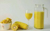 �琢ur榨玉米汁�r格