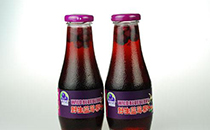 大�d安�X�{莓果汁�r格
