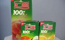 �R源100%�果汁�r格