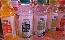 快活林饮料超低批发价格