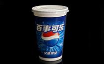 最新百事可乐饮料价格行情资讯