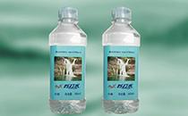 水易方苏打水价格