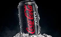 零度可乐多少钱?