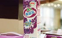 伊利啡你不可牛乳�品�r格