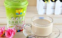 香�h�h玄米味青稞奶茶�r格
