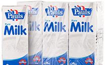 ��利氏�牛奶�r格