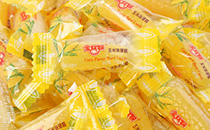 不老林玉米糖价格