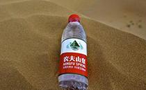 �r夫山泉含�型天然�V泉水�r格