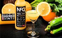 �r夫山泉冷藏NFC果汁�r格