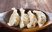 思念猪肉芹菜水饺价格