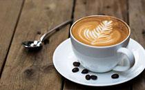 东方量健咖啡价格