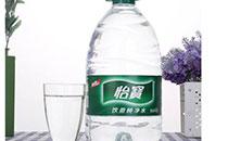 华润怡宝功能饮料价格