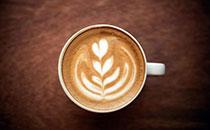六神花露水咖啡�r格