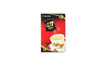 g7咖啡饮品价格