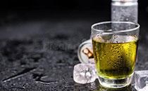 南方虎维生素能量饮料价格