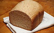 恩琪老面包�r格