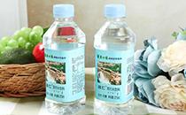 娃哈哈pH9.0苏打水价格