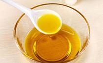 蜀滋蜀味花椒油价格是多少,麻辣鲜香味道醇正