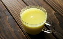 李子园玉米汁lehu国际app下载价格