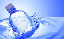 帕米��冰川�V泉水�r格