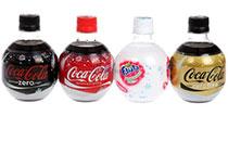 可口可乐姜味雪碧价格
