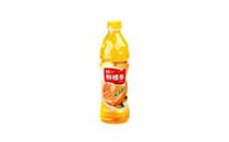统一鲜橙多价格,统一鲜橙多多少钱一瓶