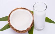 �g�芳乙�子汁多少�X,含有椰肉的椰子汁