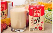 雪�m�t��枸杞牛奶�r格