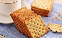 露怡酥性饼干多少钱,咖啡的好伴侣