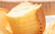盼盼纯蛋糕多少钱一箱,盼盼纯蛋糕价格