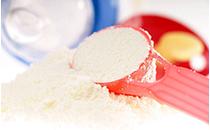 蒙牛全脂甜高钙奶粉多少钱,蒙牛全脂甜高钙奶粉怎么样