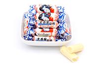 大白兔奶糖多少�X,大白兔奶糖怎么��?