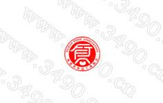 福建省食品工业协会