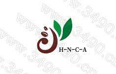 海南省咖啡行业协会