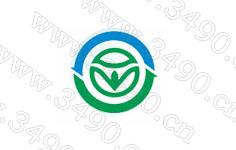 黑龙江省绿色食品协会