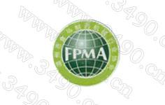 温州市食品制药机械行业协会