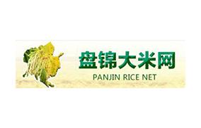 盘锦市粮食行业协会