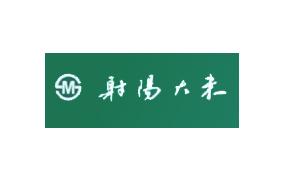 射阳县大米协会