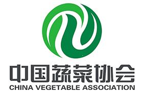中��蔬菜�f��