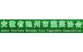 安徽省池州市蔬菜协会