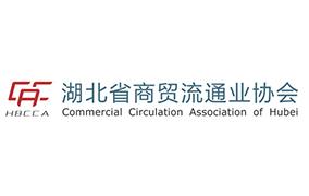 湖北省商贸流通业协会