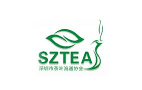 深圳市茶�~流通�f��