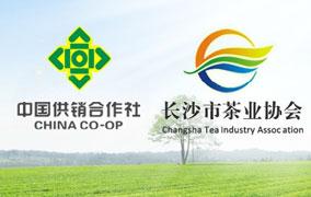 长沙市茶业协会