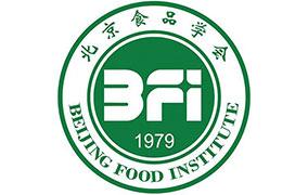 北京食品�W��