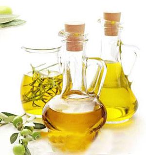 """""""液体黄金""""橄榄油的食用价值,你知道吗?"""
