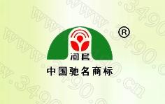 """恒丰集团再获""""中国小麦粉加工企业50强""""称号"""