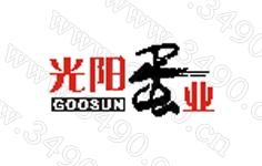 """吴常信院士莅临光阳蛋业调研并参与""""6.18""""活动"""