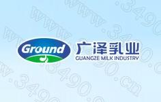 上海妙可蓝多在沪举办更名揭牌仪式